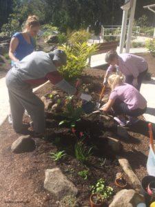 garden-fun-together