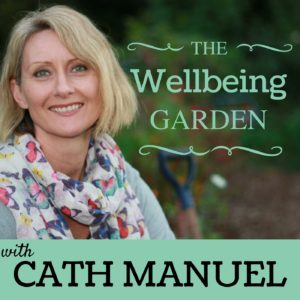 wellbeing-garden-podcast-thumbnail