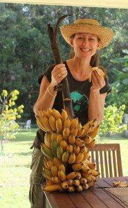 enjoying bananas1